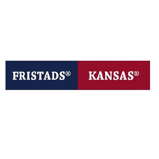 """<a href=""""http://kansas.dk/""""><b>Se Kansas kataloget</a>"""