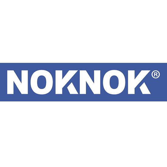 "<a href=""https://noknok.eu/""><b>Se NOKNOK kataloget</a>"